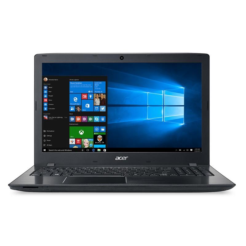 Acer Aspire E5-575G-56X9