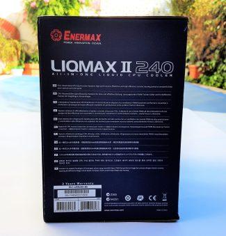 Gizcomputer-Enermax Liqmax II 240 (8)
