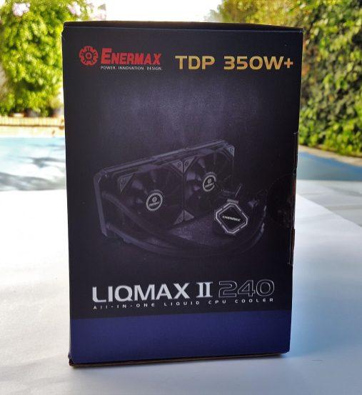Gizcomputer-Enermax Liqmax II 240 (9)