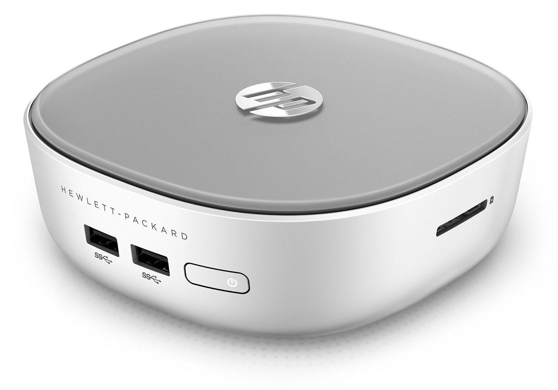 ¿Buscas un Mini PC? Aquí te mostramos los mejores del año