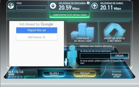Gizcomputer-Innjoo A100-analisis-review-rendimiento-opiniones (7)
