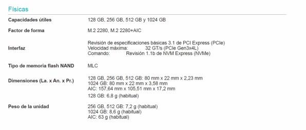 Gizcomputer-Toshiba-#IFA17-OCZ RD400.specs2
