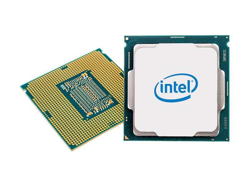 Probablemente los Intel Cannon Lake incorporarían las instrucciones AVX-512 al sector consumo