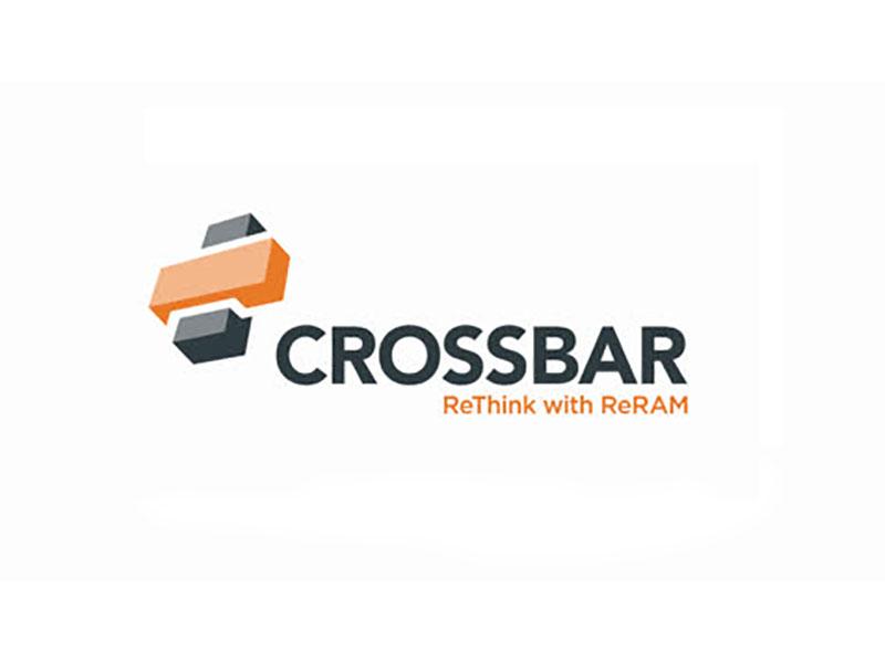 Discos SSDs 1000 veces más rápidos mediante la nueva memoria Crossbar ReRAM