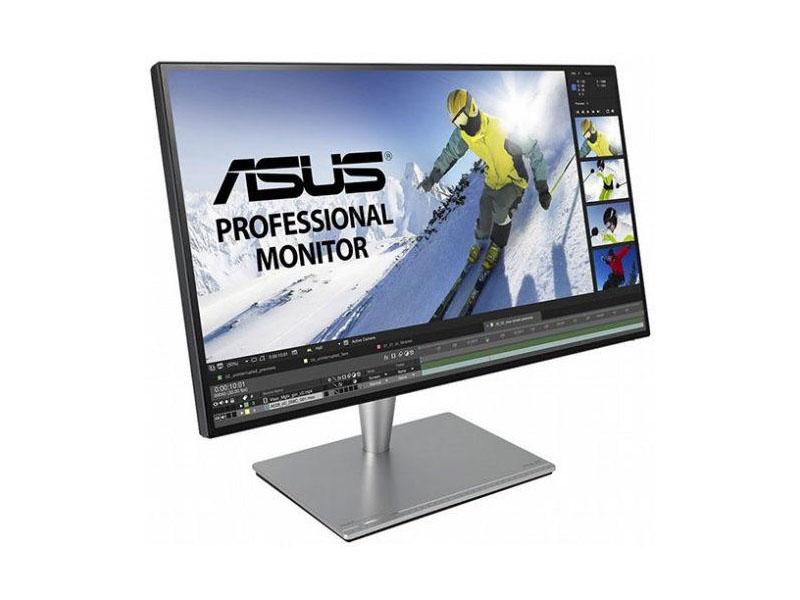 Presentando el Asus ProArt PA27AC, un nuevo monitor para profesionales