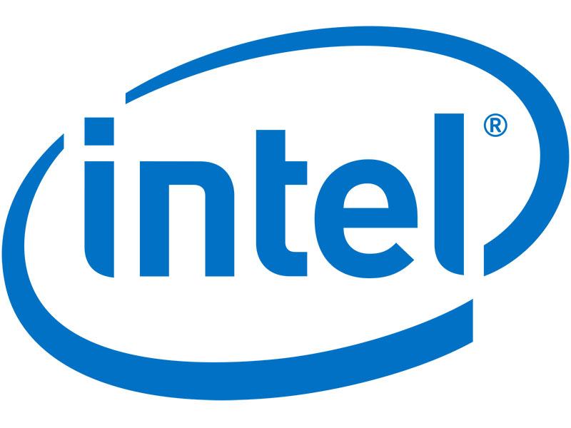 Filtradas las especificaciones del procesador Intel Core i7-8709G