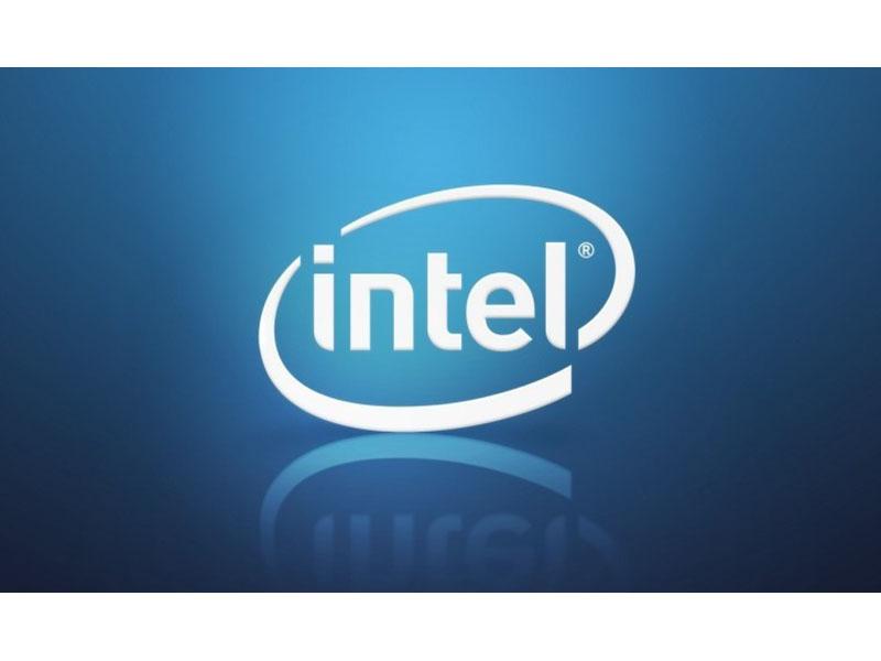 Error en los procesadores Intel que obligará a sacrificar el rendimiento