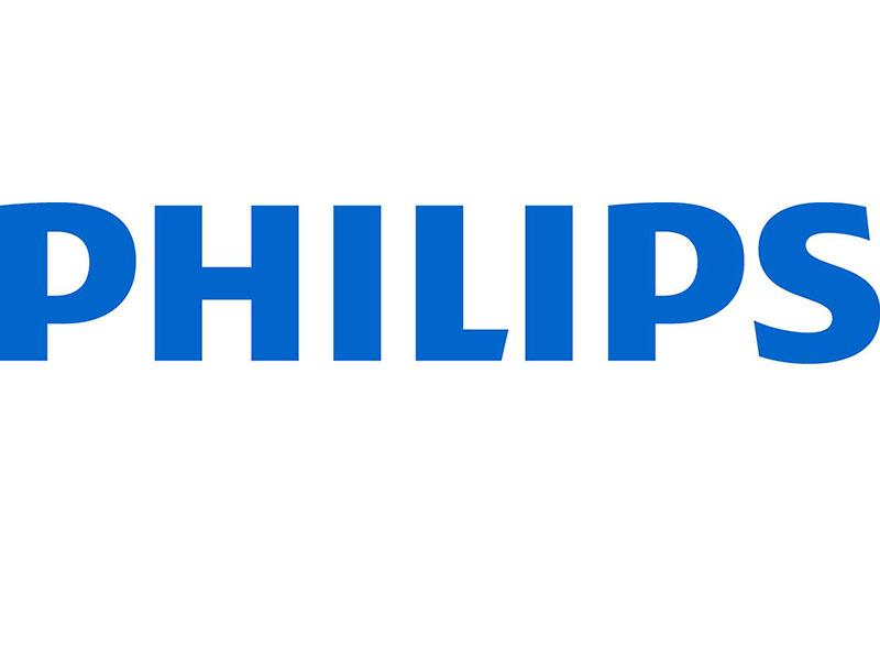 Los nuevos monitores profesionales de Philips en el ISE 2018
