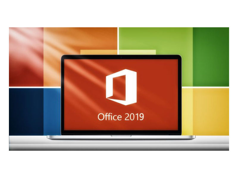 Microsoft Office 2019 estará disponible a mediados de año, solo para Windows 10