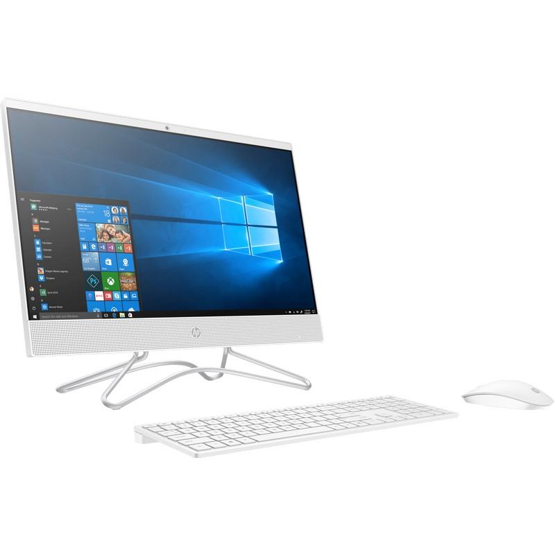 HP 22-c0231ns, pantalla
