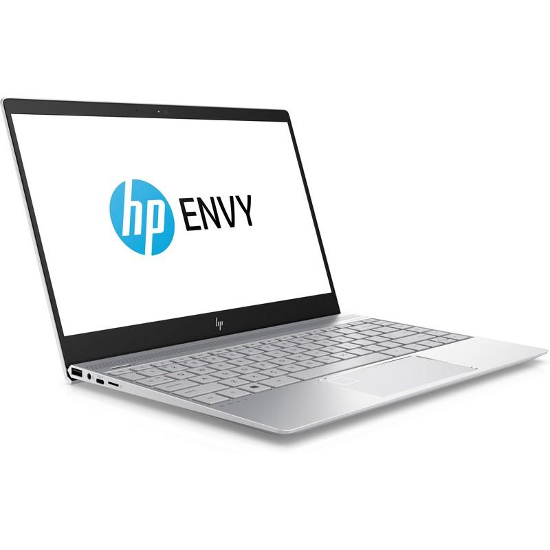 HP Envy 13-AD102NS, teclado