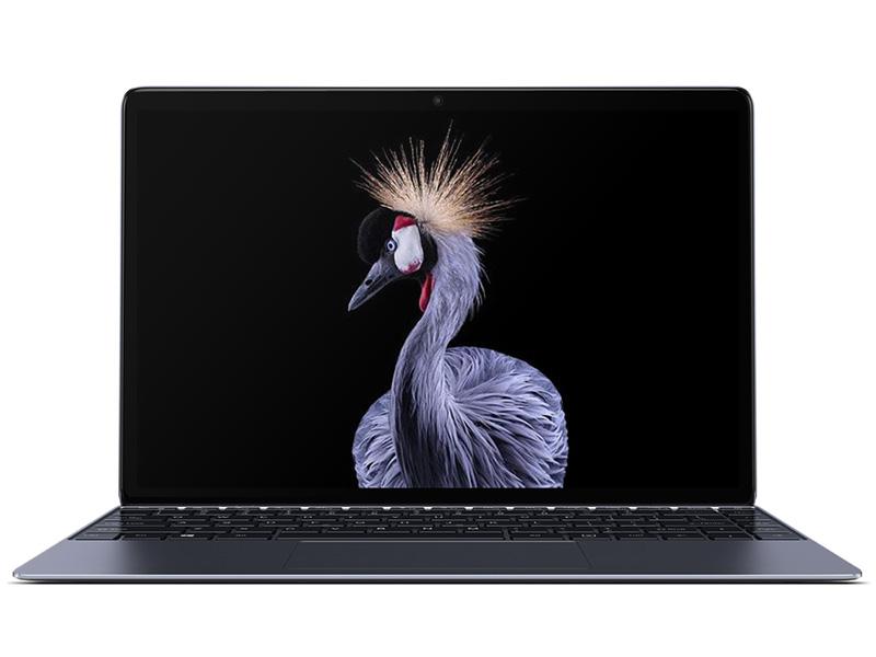 Chuwi Lapbook SE, un portátil de gama de entrada para estudiantes