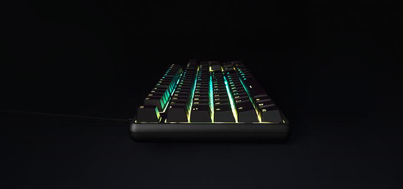 Xiaomi Game Keyboard
