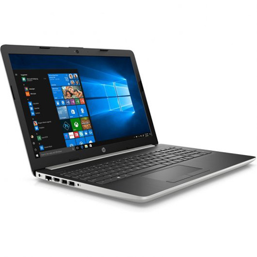 HP NoteBook 15-DA0039NS