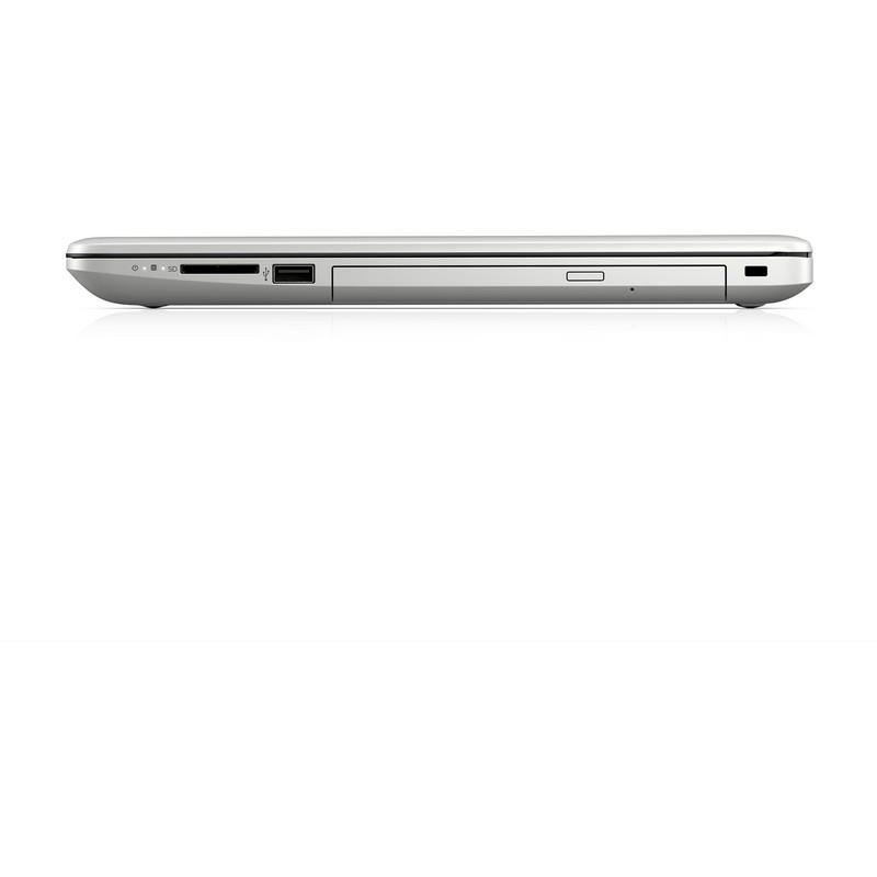 HP NoteBook 15-DA0058NS, conectividad