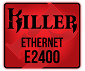 Killer Ethernet