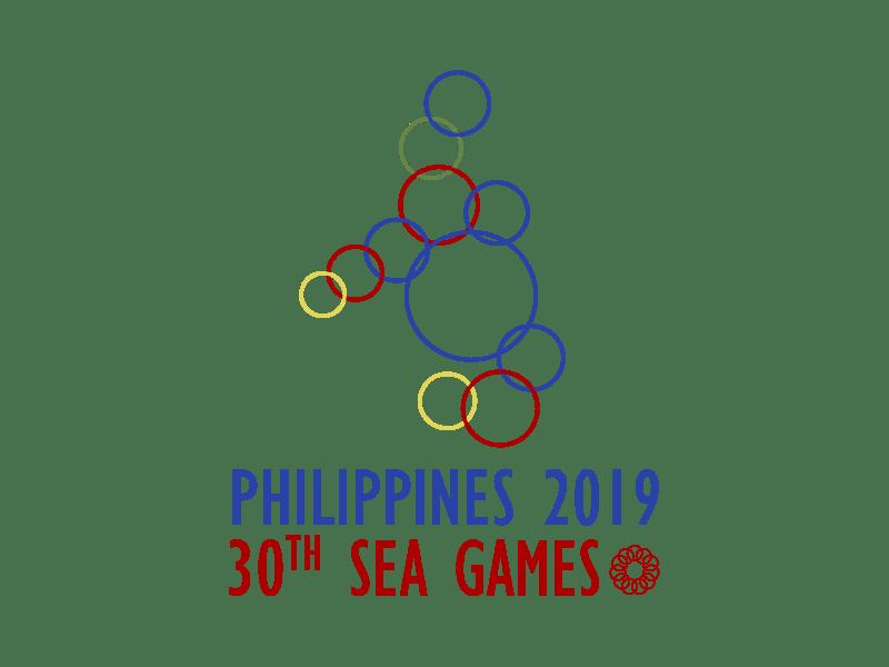 2019_SEA_Games_logo