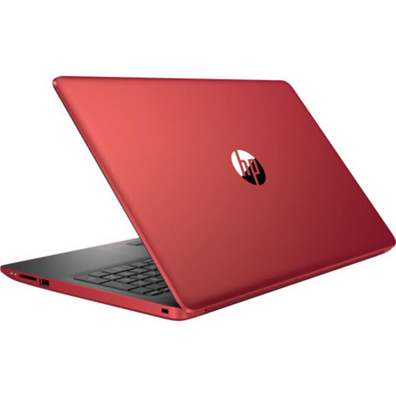 HP 15-DA0042NS, aspecto