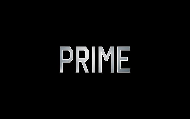 Asus Prime