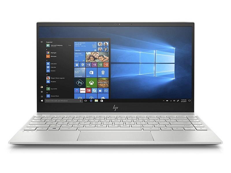 HP Envy 13-AH0005NS, para sumergirte en un entretenimiento superior
