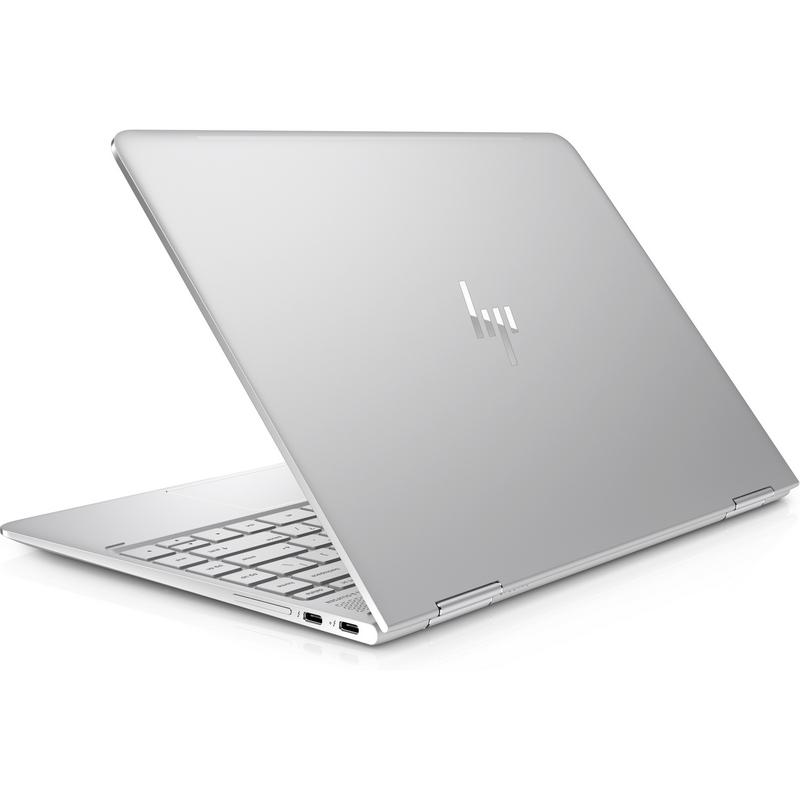 HP Spectre x360 13-AE001NS, conectividad