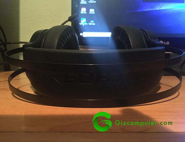 Acer Predator Galea 500