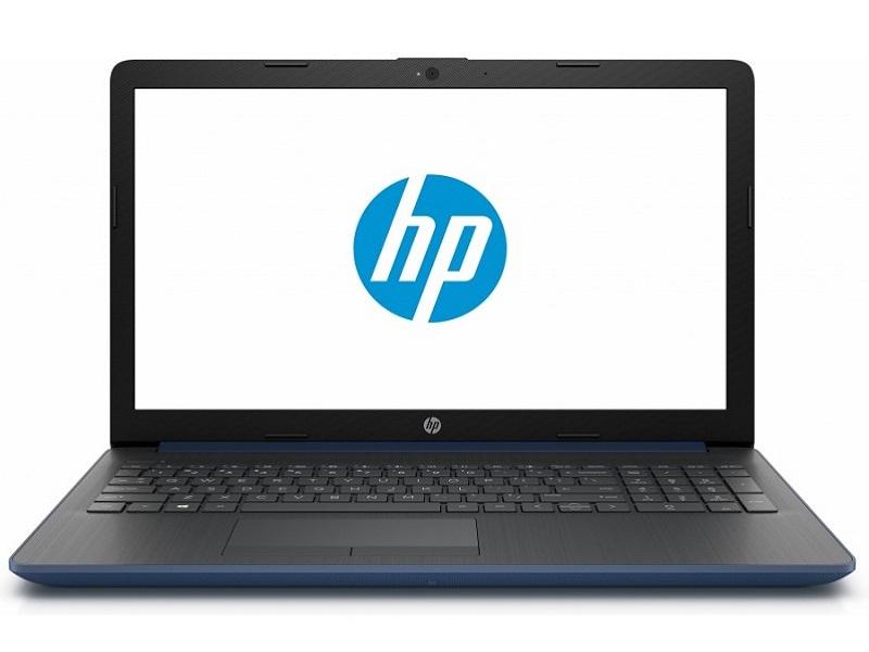 HP 15-da0111ns, te presentamos la nueva gama de portátiles Notebook