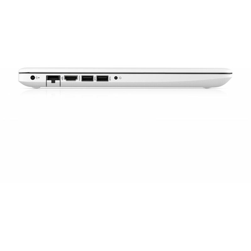 HP 15-DB0007NS, conectividad