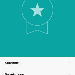 Image Result For Custom Rom With Volte