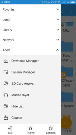 ES-File-Explorer-hide-files-1.png
