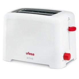 Ufesa TT7360