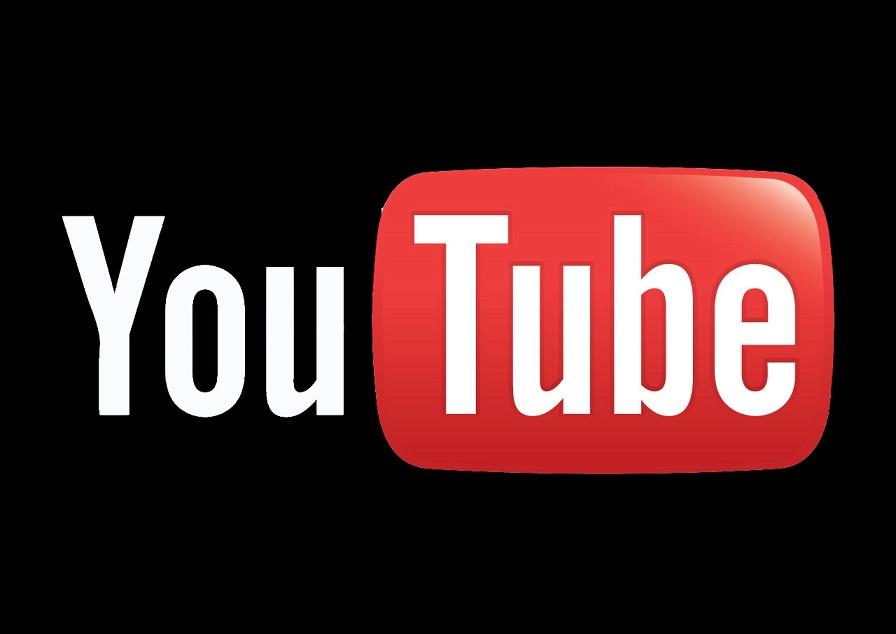 Descarga videos de Youtube de forma sencilla con MassTube desde Windows
