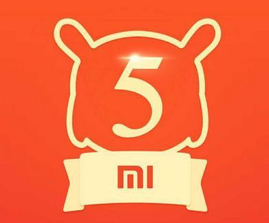 Xiaomi podría presentar nuevos dispositivos en su quinto cumpleaños