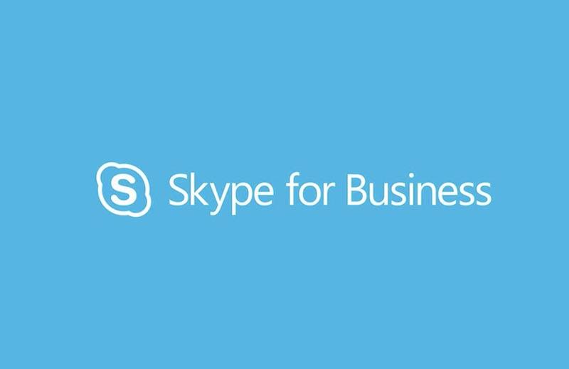 Skype para Empresas llega el 14 de abril