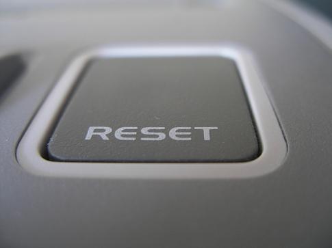 Hacer factory reset no siempre elimina todos nuestros datos