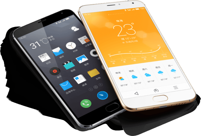 meizu-mx5-best-mobile-China-2015