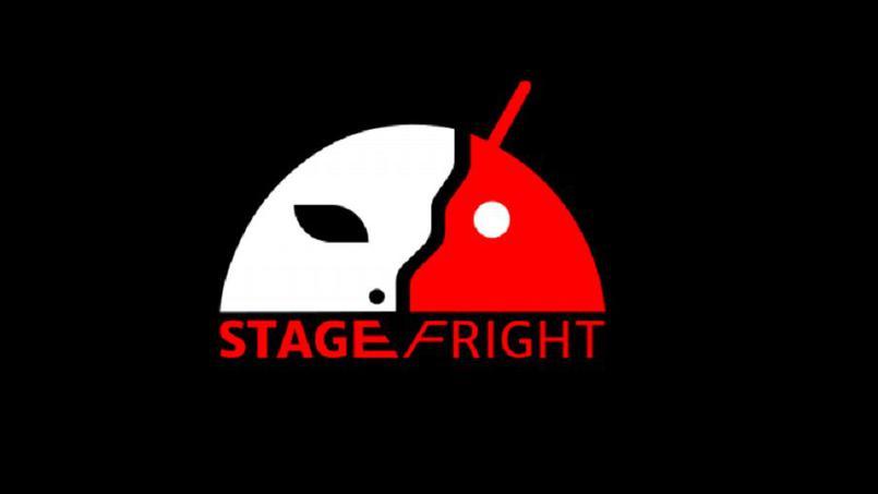 Stagefright, la mayor amenaza de Android