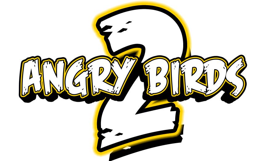 5 novedades del nuevo Angry Birds 2