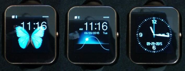 gizlogic-SmartWatch-Cubot-R8-watchfaces-11