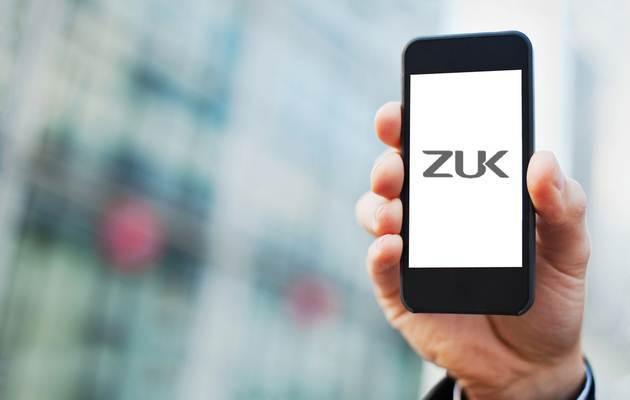 ZUK Z2, la gama alta sigue bajando el precio