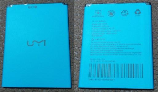 gizlogic-umi-fair-battery