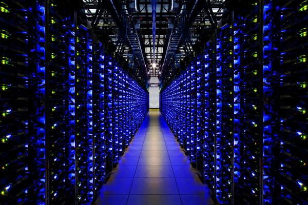 Cómo buscar el mejor servidor para nuestro proyecto