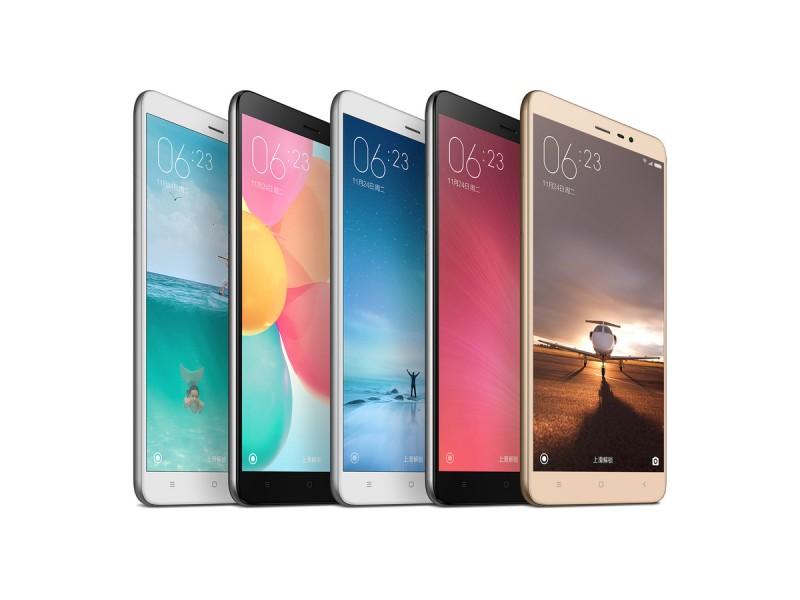 Xiaomi Redmi Note 3: Lo hemos probado y nos ha encantado.