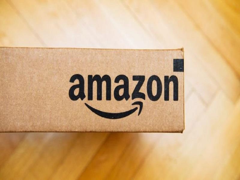 Huelga en Amazon España para la próxima semana, ¿cómo te afecta?