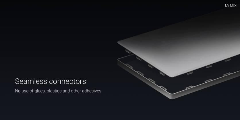 Gizlogic-Xiaomi Mi Mix (16)