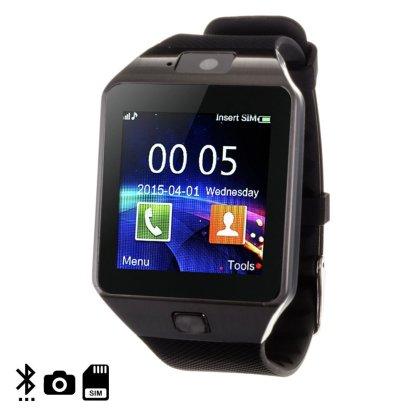 DAM Smartwatch