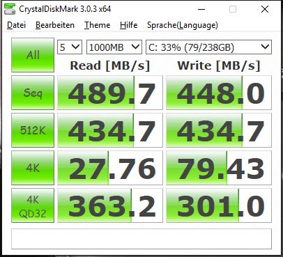 Asus GL752VW-T4322D.