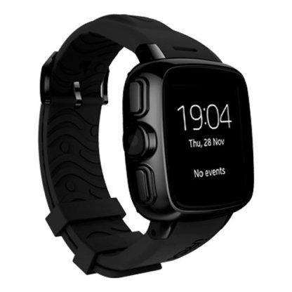 Intex IRist Watchphone Diseño 2