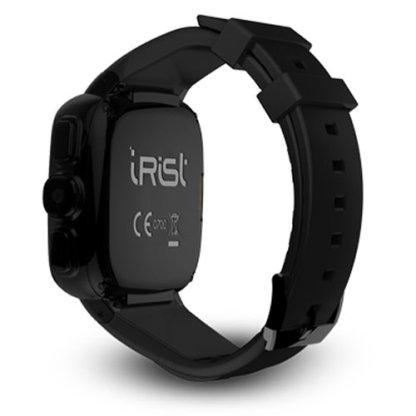 Intex IRist Watchphone Diseño 3