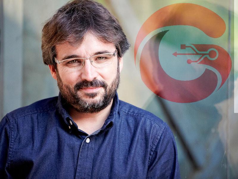 """Conectados, Jordi Évole regresa a Salvados y nos """"copia"""" el experimento"""